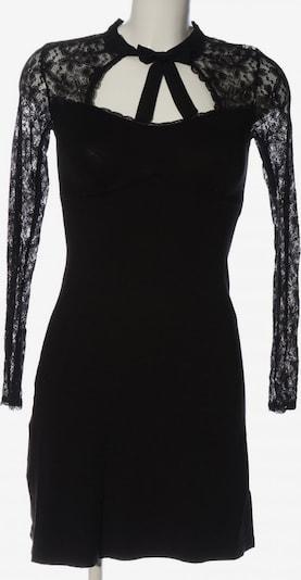 VIVE MARIA Dress in XS in Black, Item view
