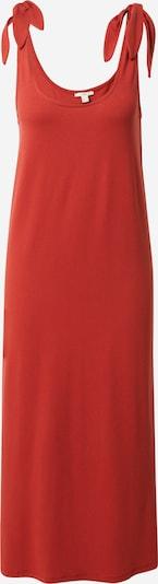 EDC BY ESPRIT Dress in Auburn, Item view