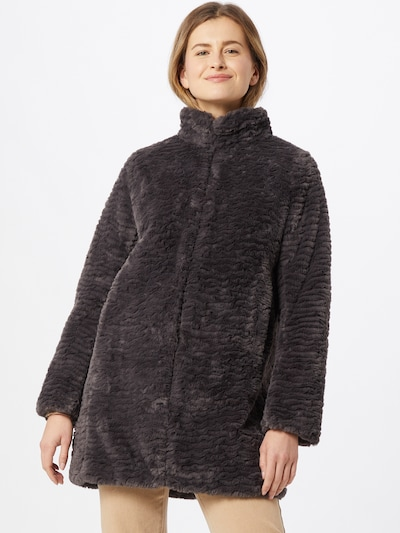 szürke Dorothy Perkins Átmeneti kabátok, Modell nézet