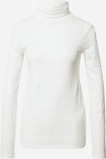 Marc O'Polo DENIM Shirt in white, Item view