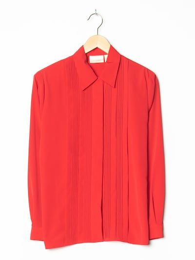 Christie & Jill Blouse & Tunic in M in Red, Item view