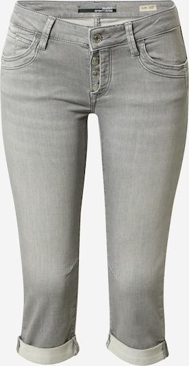 Mavi Jeans 'Alma' in grey denim, Produktansicht