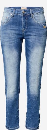 Gang Jeans 'RUBINIA' in de kleur Blauw denim, Productweergave
