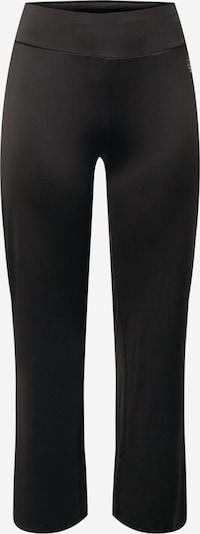 Active by Zizzi Спортен панталон 'AKAITO' в черно, Преглед на продукта