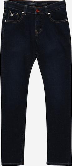 SCOTCH & SODA Jeans 'Strummer' in blue denim, Produktansicht