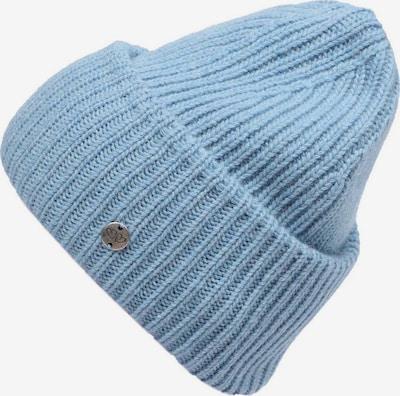 Zwillingsherz Cepure debeszils, Preces skats
