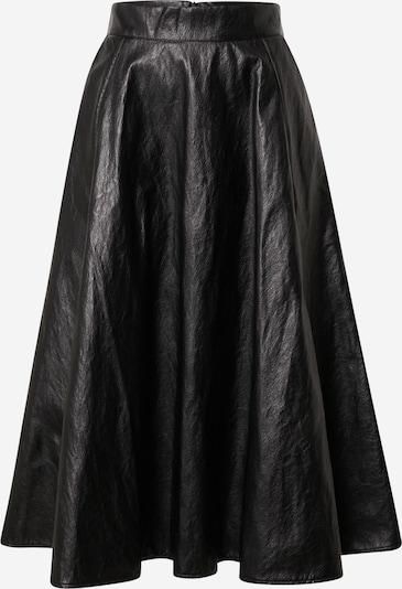 TAIFUN Kjol i svart, Produktvy