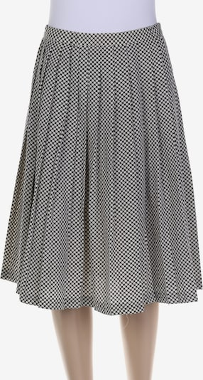Gerard Darel Skirt in L in Black, Item view