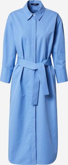 Rochie tip bluză 'Quoluma' Someday pe albastru deschis, Vizualizare produs