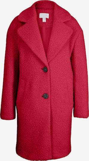 heine Prechodný kabát - červená, Produkt