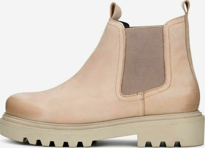 Another A Chelsea Boots in beige / taupe, Produktansicht