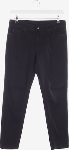 Raffaello Rossi Jeans in 30-31 in Black