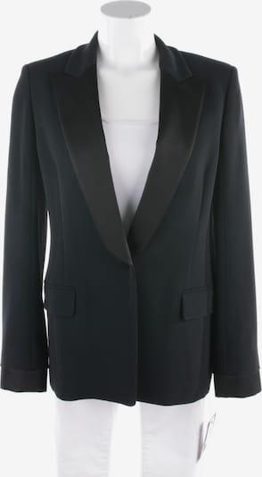 Tom Ford Blazer in S in schwarz, Produktansicht