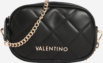 Valentino Bags Sacs banane en noir, Vue avec produit
