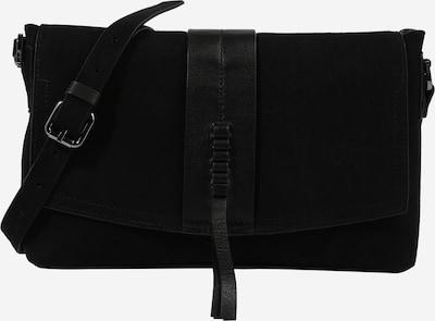 ESPRIT Taška přes rameno - černá, Produkt
