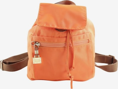 Bric's Backpack in One size in Cognac / Orange, Item view