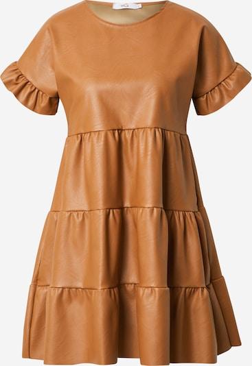 WAL G. Kleid in sand, Produktansicht