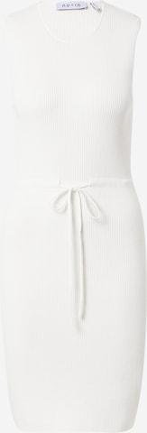 balts NU-IN Adīta kleita