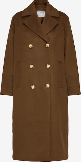 SELECTED FEMME Prijelazni kaput 'Ellen' u smeđa, Pregled proizvoda