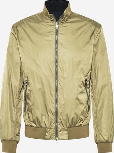 Colmar Starpsezonu jaka, krāsa - olīvzaļš, Preces skats