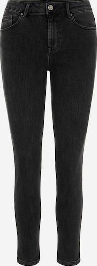 PIECES Jeans in Black denim, Item view