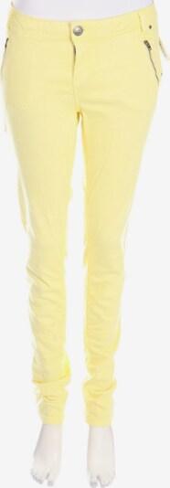 Laura Torelli Pants in M in Lemon, Item view