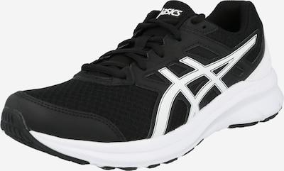 ASICS Zapatillas de running 'JOLT 3' en negro / blanco, Vista del producto