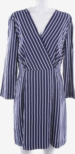 TOMMY HILFIGER Kleid in M in dunkelblau, Produktansicht