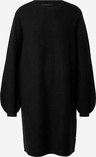 DRYKORN Kleid 'MARISA' in schwarz, Produktansicht