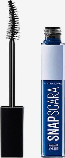 MAYBELLINE New York Mascara 'Snapscara' in, Item view
