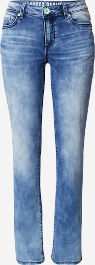 Soccx Jeans 'RO:MY' in blue, Item view