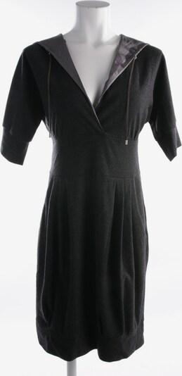 Gunex Kleid in S in dunkelgrau, Produktansicht