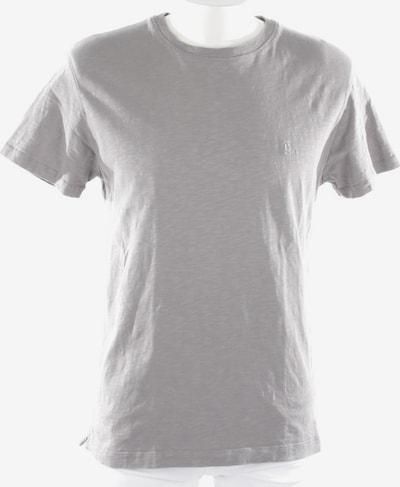 Closed T-Shirt in S in grau, Produktansicht