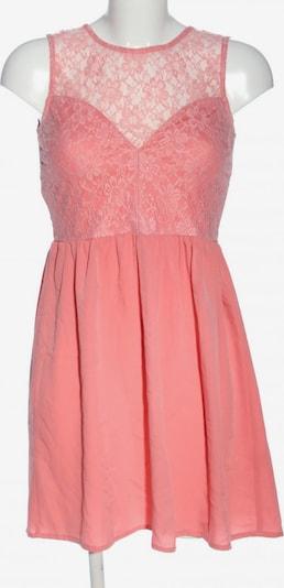 Rut & Circle Spitzenkleid in S in pink, Produktansicht