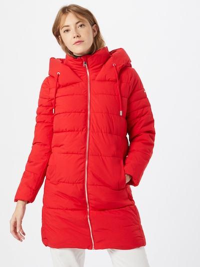 ESPRIT Mantel in rot, Modelansicht
