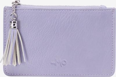 MYMO Portemonnaie in flieder, Produktansicht