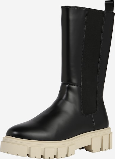 ABOUT YOU Chelsea Boots 'Mariella' in Black, Item view