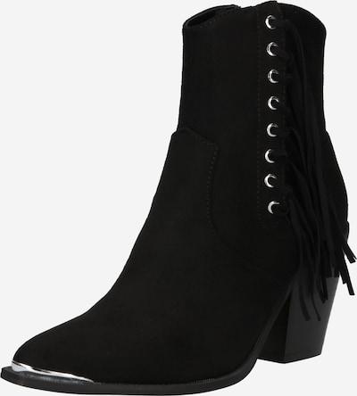 ONLY Stiefelette 'BLAKE' in schwarz, Produktansicht