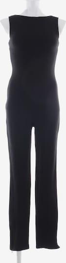 Neil Barrett Jumpsuit in XS in schwarz, Produktansicht