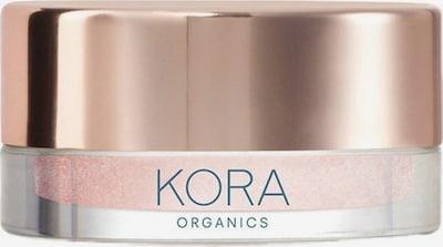 KORA Organics Gesichtspflege 'Rose Quartz' in, Produktansicht