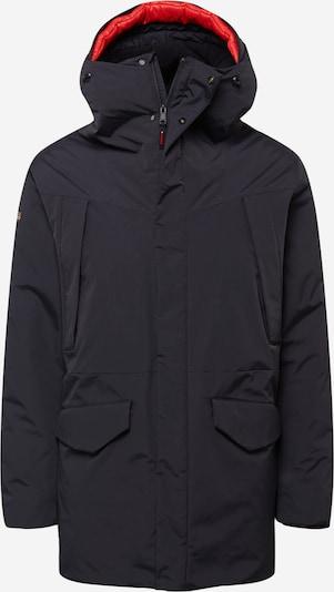 NAPAPIJRI Between-Season Jacket 'RANKINE 1' in Black, Item view