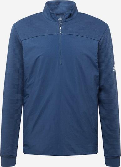 adidas Golf Športová mikina - námornícka modrá, Produkt