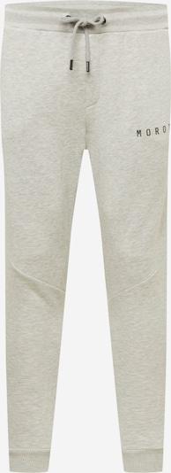MOROTAI Spodnie sportowe w kolorze szarym, Podgląd produktu