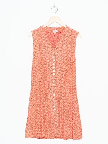 Marco Pecci Dress in L in Orange