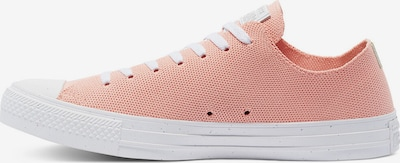 CONVERSE Sneaker 'CHUCK TAYLOR ALL STAR RENEW KNIT' in pink, Produktansicht