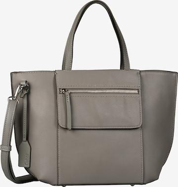 GABOR Handtasche in Grau