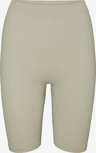 VERO MODA Shorts 'Eve' in grau, Produktansicht