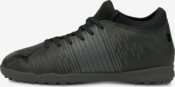PUMA Athletic Shoes 'Future Z 4.1' in Black