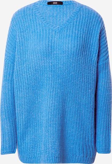 "Megztinis 'Malibu' iš STEFFEN SCHRAUT , spalva - sodri mėlyna (""karališka""), Prekių apžvalga"