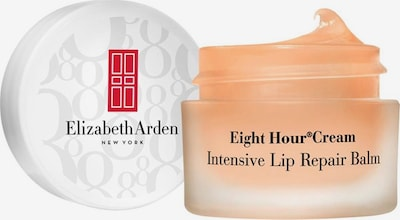Elizabeth Arden Lippenpflege 'Lip Repair' in, Produktansicht